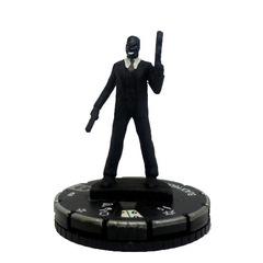 Black Mask (030)