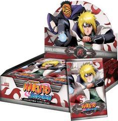 Hero's Ascension Booster Box