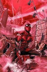 Superior Spider Man #6.1 Now