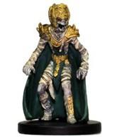 Mummy Cleric