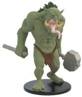 Troll Champion
