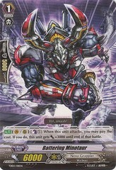 Battering Minotaur - TD03/011EN - TD