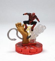 Spider-Man (057)