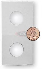 Paper Flips - Penny - Bulk Bundle of 100
