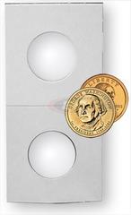 Paper Flips - Small Dollar - Bulk Bundle of 100