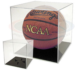 Grand Stand Basketball Holder - UV Protective