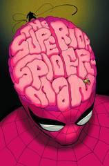 Superior Spider Man #9 Now