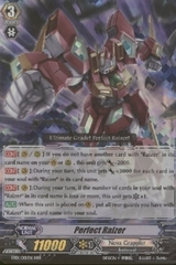 Perfect Raizer - EB01/001EN - RRR on Channel Fireball