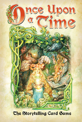 Once Upon a Time (Third Edition)