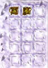 Agricola: Winter Board