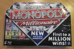 Monopoly - Millionaire Edition