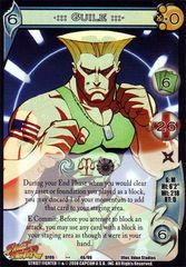 Guile:::.