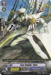 Tear Knight, Theo - BT08/090EN - C