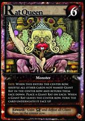 Ascension: Storm of Souls - Rat Queen Promo