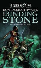 Binding Stone, The