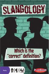 Slangology