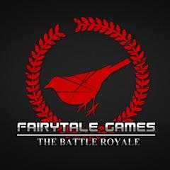 Fairytale Games: The Battle Royale