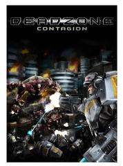 Deadzone: Contagion