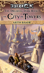 City of Towers, The