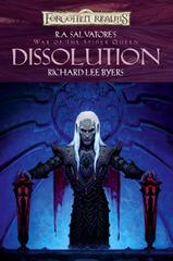 Dissolution (Hardcover)