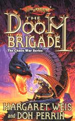 Doom Brigade, The