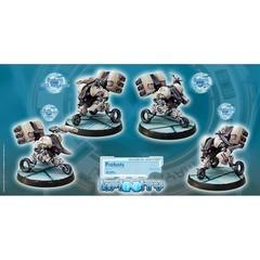 Probots (280816-0299)