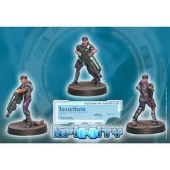 Securitate (280520-0122)