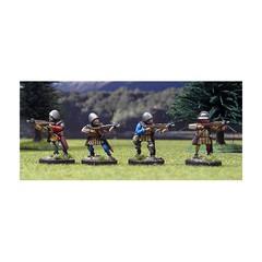 Crossbowmen 2 (150821-0104)