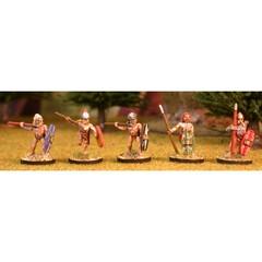 Naked fanatics (150114-0013)