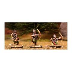 Eastern archers 1 (150214-0036)