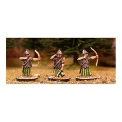 Eastern archers 2 (150215-0037)