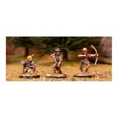Western archers 1 (150216-0038)