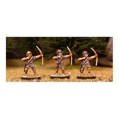 Western archers 2 (150217-0039)