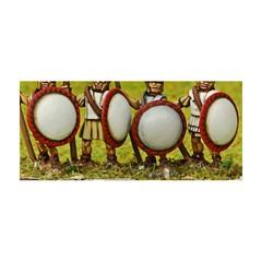 Hoplite shield (Carthaginians) (151008-0125)