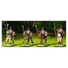 Phoenician cavalry 1 (150708-0056)