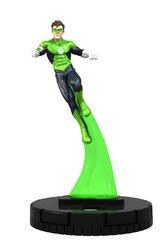Green Lantern (033)