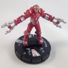 Iron Man Mk 35 (013)