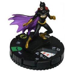Batgirl (209)