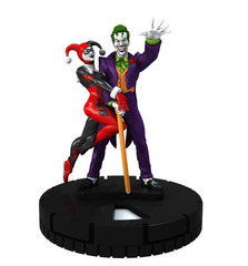 The Joker and Harley Quinn (006)
