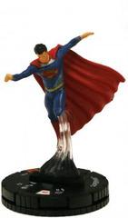 Superman (100)