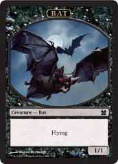 Bat Token on Channel Fireball