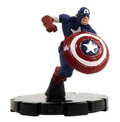 Captain America (079)