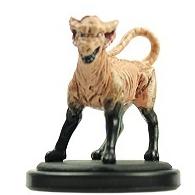 Goblin Dog
