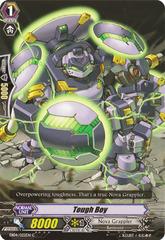 Tough Boy - EB04/022EN - C