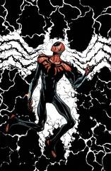 Superior Spider Man #22