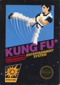 Kung Fu (5 Screw Cartridge)
