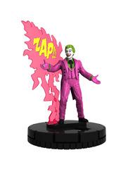 The Joker (015)