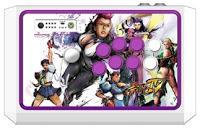 Acc: Street Fighter Arcade Fightstick Femme Fatale