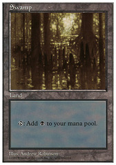 Swamp (442)