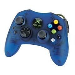 Accessory: Controller S Blue